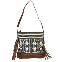 Forever With Mi Satchel | Billabong US