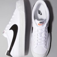 Nike Court Low Vintage Sneaker
