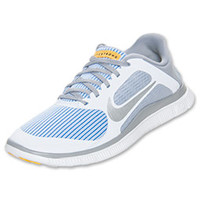 Lance Online at FinishLine.com