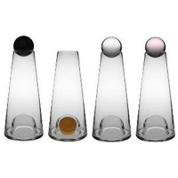 Design House Stockholm Fia Carafe Glassware