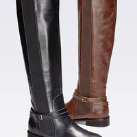 Honduras Riding Boot - Report® - Victoria's Secret