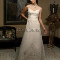 Graceful Princess Series---Perfect Lace