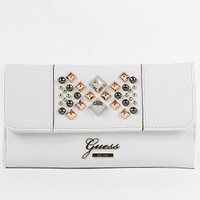 Guess Jinan Wallet - Women's Bags | Buckle