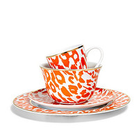 Leopard Dinnerware | Tabletop | Home & Decor | Categories | C. Wonder