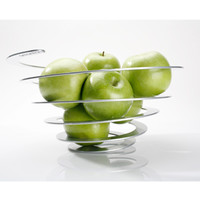 Monkey Business |  Poing Fruit bowl