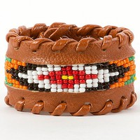 BKE Beaded Bracelet - Women's Accessories | Buckle