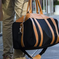 The Worton Weekender | The Gadget Flow