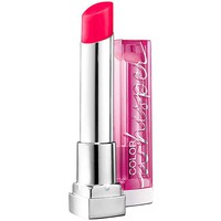 Color Sensational Color Whisper Lipcolor