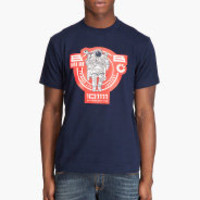 Billionaire Boys Club 1101 T-shirt for men