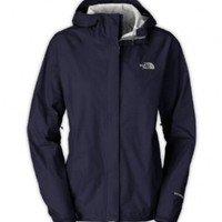The North Face Venture Jacket - Women's:Amazon:Clothing
