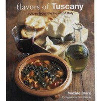 """Flavors of Tuscany"""