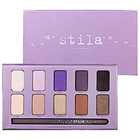Stila In The Moment Eye Shadow Palette : Shop Eye Sets & Palettes | Sephora