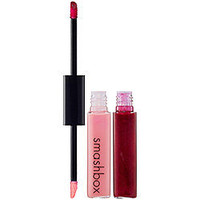 Smashbox Double-Ended Lip Enhancing Gloss : Shop Lip Gloss | Sephora