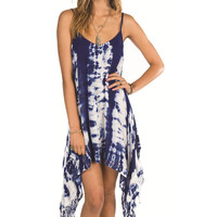 By The Shore Dress | Billabong US