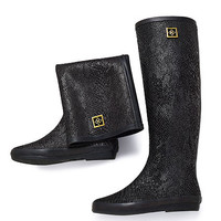 Austin Rain Boot - Dav - Victoria's Secret