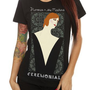 Florence And The Machine Lady Girls T-Shirt