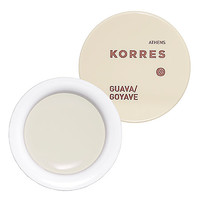 Korres Lip Butter: Lip Balm & Treatments | Sephora