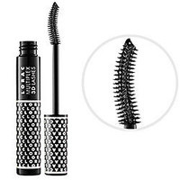 LORAC Multiplex 3D Lashes Volumizing & Thickening Mascara: Shop Mascara | Sephora