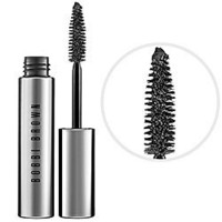 Bobbi Brown Extreme Party Mascara: Shop Mascara | Sephora