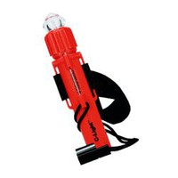 ACR C-Light Emergency Signaling Light | SALE |
