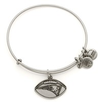 New England Patriots Football | Alex and Ani