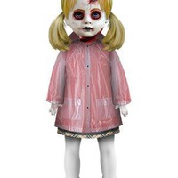 Mezco Toyz Living Dead Dolls Zombies Series 22 Ava