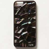 Mother-Of-Pearl iPhone 5 Case
