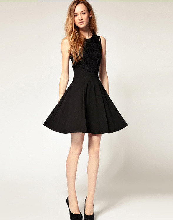 Creative  Like This Little Black Dresses  Black Evening Dresses And Black