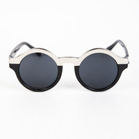 Shelly Sunglasses $18