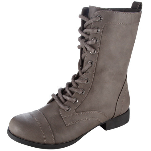 womens brash s lace up from payless gimme