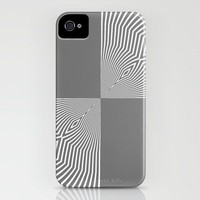 Shout! iPhone Case | Print Shop