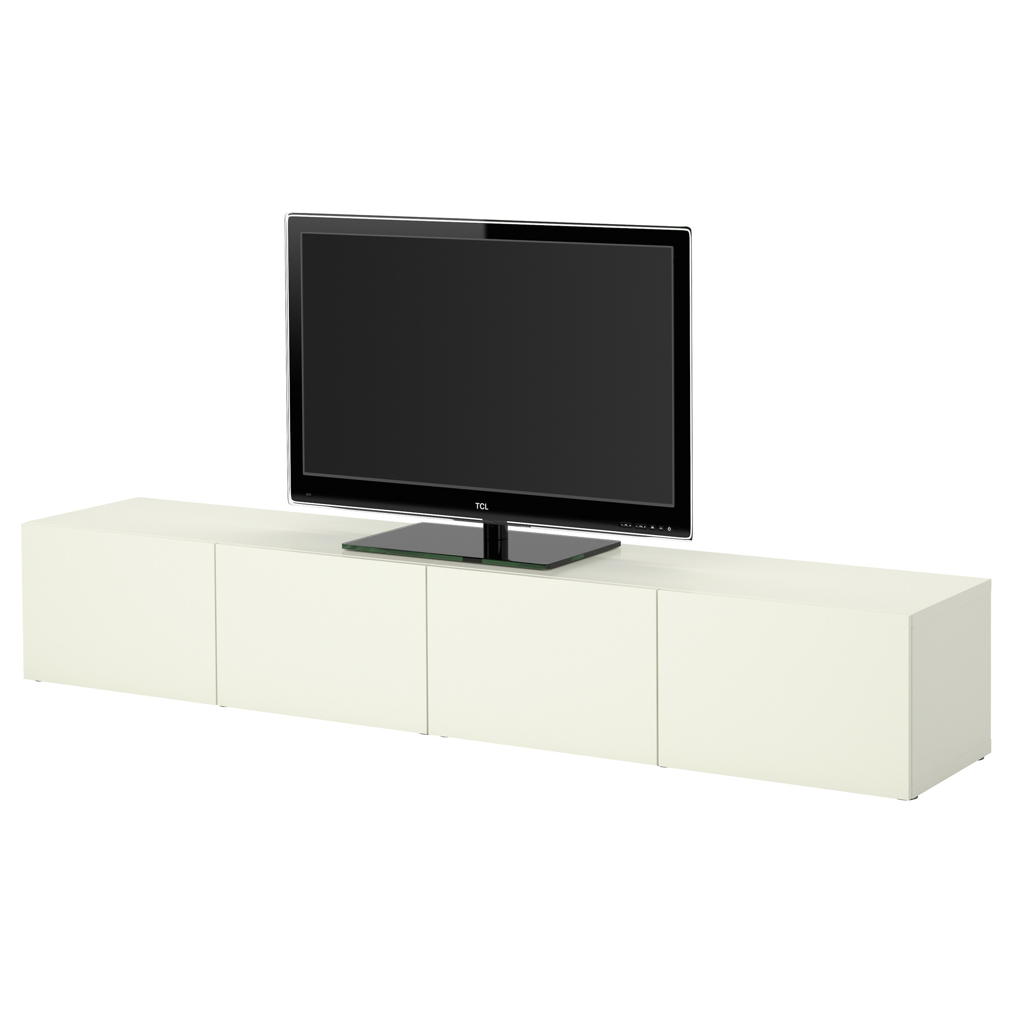 best tv storage combination ikea from ikea. Black Bedroom Furniture Sets. Home Design Ideas