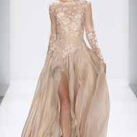 Tadashi 5N838L Dress - MissesDressy.com