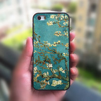 iPhone 5c case,iphone 5s case,Flower,iphone 5 case,iphone 4 case,iphone 4s,ipod 4,ipod 5 case,Samsung Series,Blackberry Series,phone case