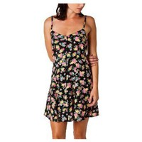 Amazon.com: Rusty Junior's Pretty Rebel Dress: Clothing