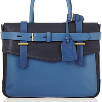 Reed Krakoff | Boxer medium leather tote | NET-A-PORTER.COM