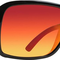 ELECTRIC CAPTAIN AHAB SUNGLASSES | Swell.com