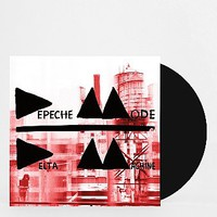 Depeche Mode - Delta Machine 2XLP- Assorted One