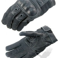 Tactical Racing GlovePurchase