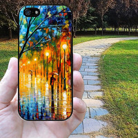 iphone 5s case,iphone 5 case,iphone 5c case,iphone 5s cases,iphone 5 cases,iphone 5c case,iphone 5s cover--Painting,in plastic,silicone.