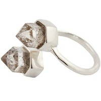 ManiaMania Ishtar Knuckle Ring