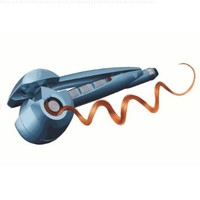 Babyliss Miracurl Nano Titanium:Amazon:Beauty