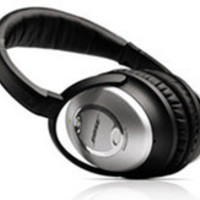 Bose | QuietComfort® Acoustic Noise Cancelling® headphones | Headphones