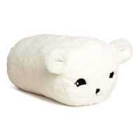 Soft Toy Cushion - from H&M