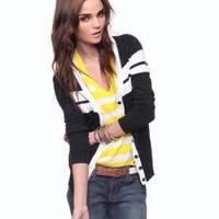 Forever21.com -  New Arrivals  - 2058636298