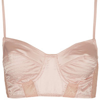 50s Bralet - New In This Week - New In - Topshop USA