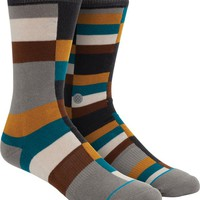 STANCE VANISH SOCKS | Swell.com