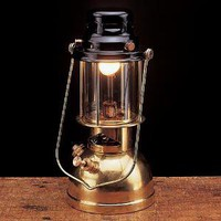 NATO Lamps: Nato Certified Kerosene Lamp, Oil Lamps, Kerosene Lanterns