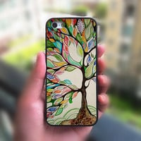 iphone 4S case,Tree,iphone 4 case,ipod 4 case,ipod 5 case,iphone 5 case,iphone 5S case,iphone 5C case,iphone cover,iphone 5s cases,ipod case