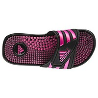 adidas adissage Fade Slides | Shop Adidas